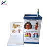 promotional doctor gift hospital medical note pad memo pad