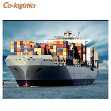 Prompt sea shipping services to USA from Guangzhou shenzhen shanghai ningbo tianjin--skype: colsales04