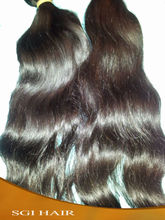 2014 Fashion2014 new coming high Hair vendors indian natural wave virIndian temple hair hair body wave extensions indian virgin