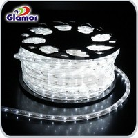 Duralight Rope Light With UL Certificate