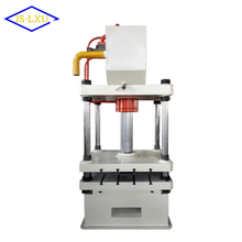 good sell woodworking machine / hydraulic cold press machine