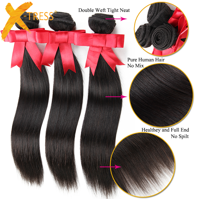 outre hair africain cambodian perruques de cheveux humains lace cheveux humains chocolate color ok human hair extensions uk