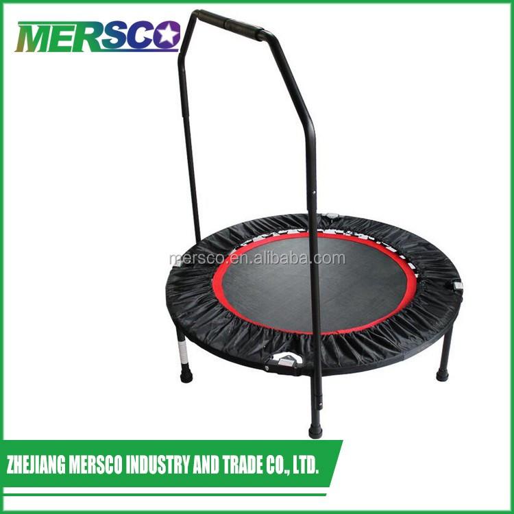 trampoline (5) .jpg