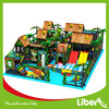 Best Selling Indoor Playground Jungle theme Playground Cheap Indoor Playground Equipment Price