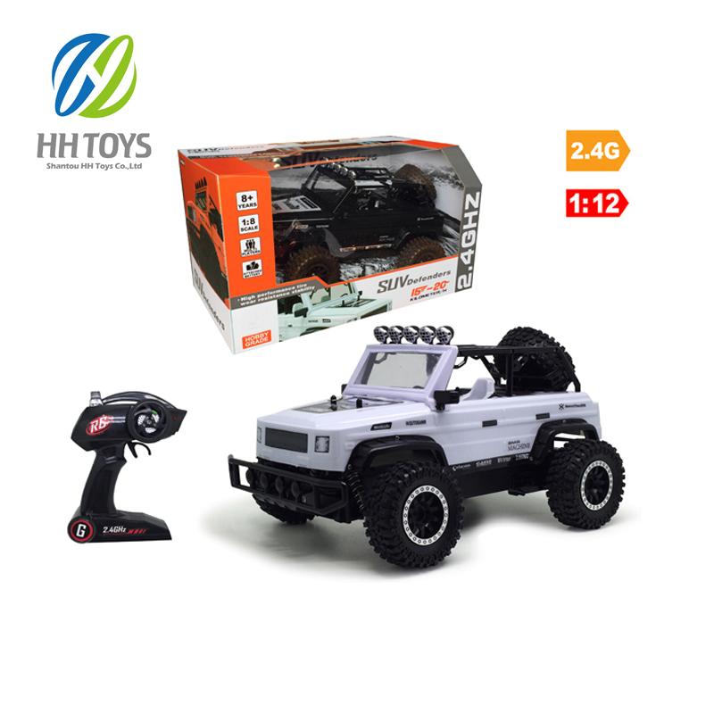 Hot sale petrol powered rc cars mini high speed rc car rc car with opening doors HH216394
