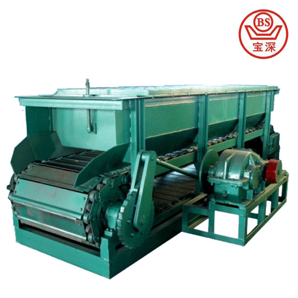 Professional design for manufacturing process of clay bricks in brick plant with good clay brick machine factory