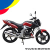 200cc Alloy Wheel Tiger Motorcycle Classial Model 200c Motorcycle For Sale