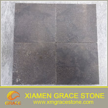 Cheap Chinese Blue stone Limestone Tiles