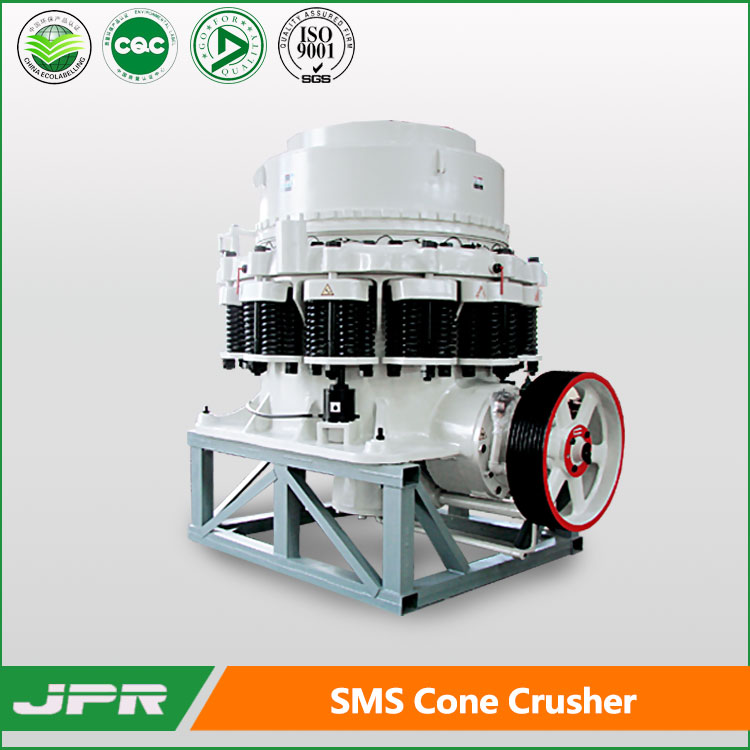 Cone crusher in Asia,cone crusher bowl liner machinery for sale
