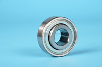 best quality UCF 206 Agricultural Ball Bearing