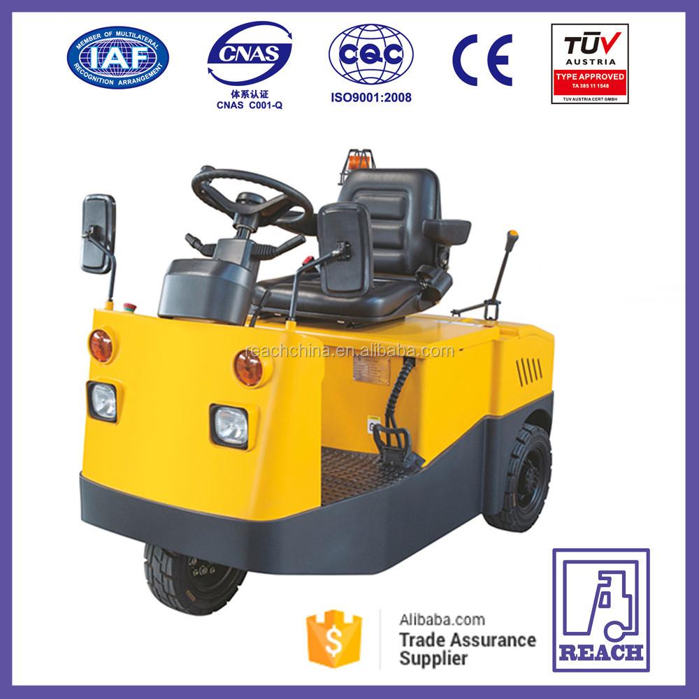 Easy operate new coming electric flatbed tow truck for sale