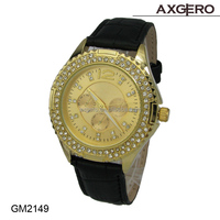 free samples new design fashion teenage wholesale jewelry girls dresses watch