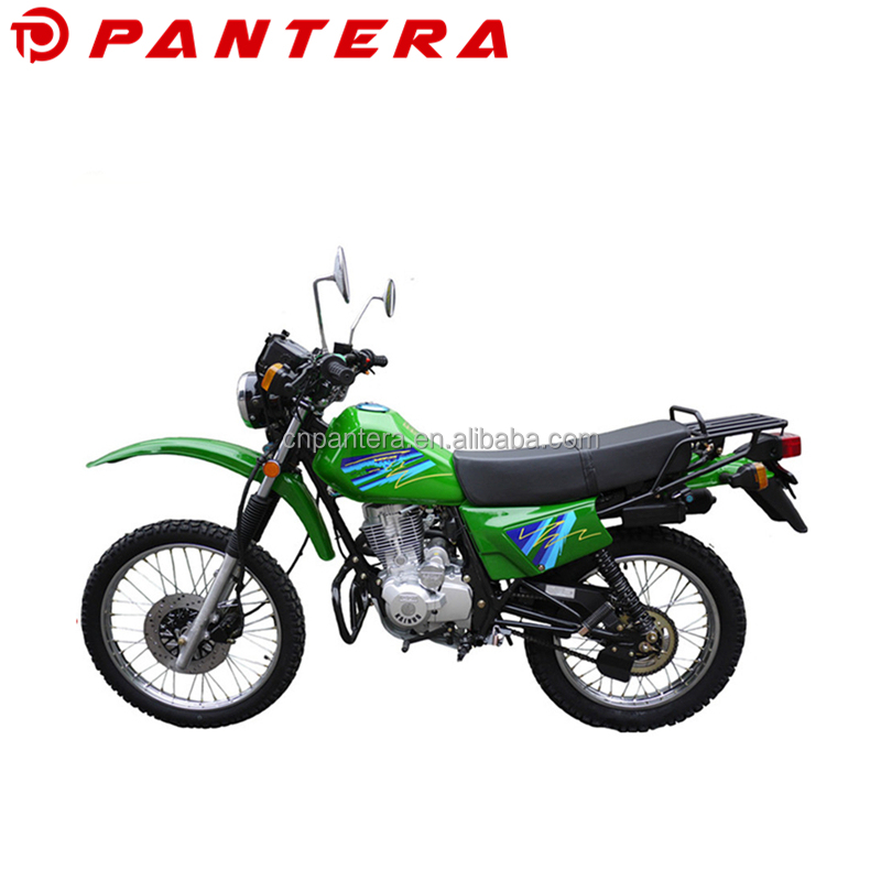 Chinese Motorcycle 70cc City Cheap China motorcycle Sale Dirt Bike