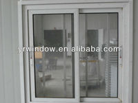 window manufacturers double hung windows horizontal sliding windows sliding sash windows