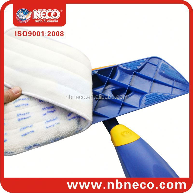 Quality Guaranteed factory directly cheap househole item of NECO