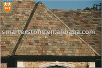 Chinese Roofing Slate Tile-Culture Slate