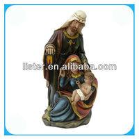 Religious items italian religious