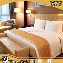 China Wholesale Plain Luxury King Size Bedding Sets Cheap