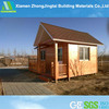 /product-detail/field-assembled-multi-storey-modular-portable-modular-house-kits-60334461263.html