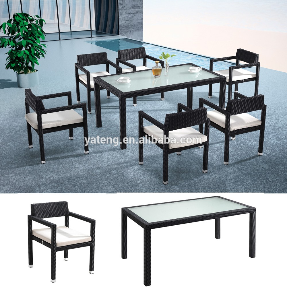 Hot sale rattan 4 piece sofas for outside indoor rattan - Rattan living room furniture for sale ...