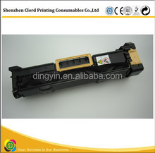 WorkCentre 5019 5021 Laser Printer Toner Reset Cartridge Refilled for Xerox 5019 5021 Drum Chip
