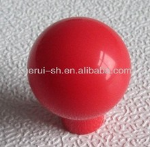 Suction ECG Electrodes Bulb