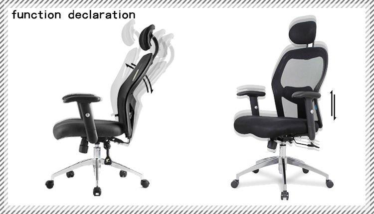 function declaration2