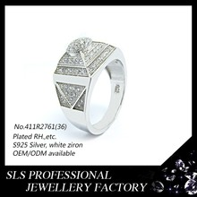 2014 fashion ring jewelry hong kong statement jewelry rings fashion men wedding ring for love lift