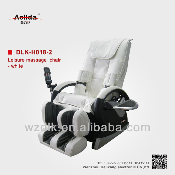 wenzhou massage chair H018-2