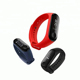 TopSale Original Xiaomi Mi band 3 waterproof mi band 3