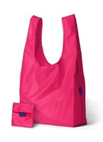 New design cheap nylon foldable shopping bag with great price