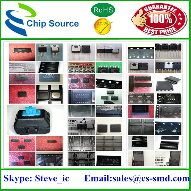 (Integrated Circuit) BTA40-600B/800B