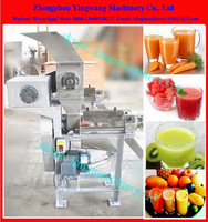Commercial fruit juice plant for sale