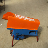 electric corn sheller mini corn sheller and thresher machine
