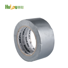 Hot wholesale supply green tape custom of Pipe duct tape cloth tape manufacturers