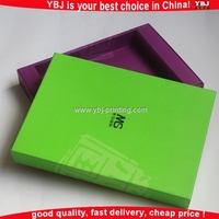 Cosmetic Paper Box,Cosmetic Gift Box,Cosmetic Packaging