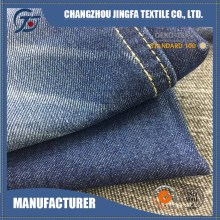 lowest price cotton light weight denim fabric