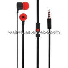 Hot selling Earphone Jack Accessory