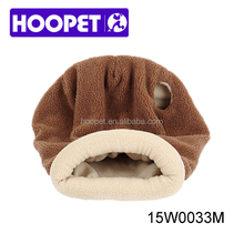 Cat bed fold sleeping bag bed giant croc shoe shape pet bed