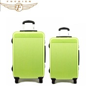 New Design Trolley Luggage Suitcases On