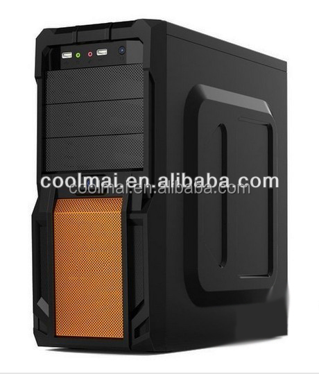 Matel Mesh Pc case from China,Matel Mesh computer case Manufacturer-CP-1