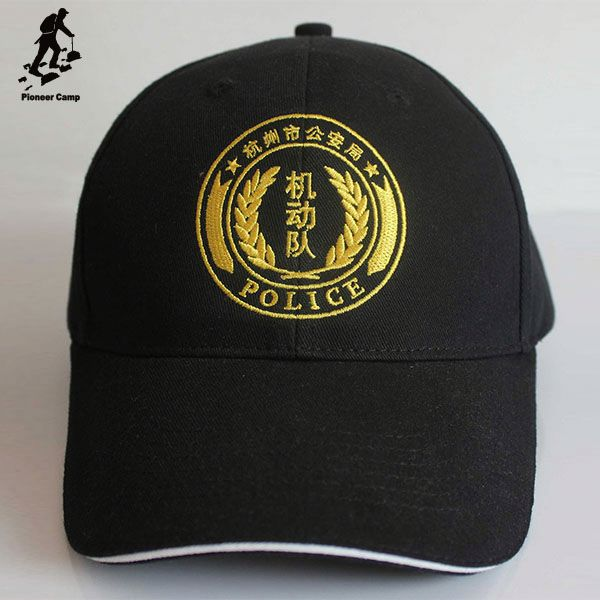 Latest Arrival trendy style double hat baseball cap manufacturer sale
