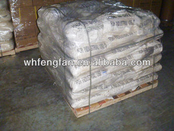 MANGANESE CARBONATE/CAS NO.598-62-9