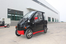 china manufacturer 2 people electric car 30km/h lithium iron phosphate battery electric cars