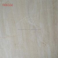 rectified tile rough slate wall tile rust stone rustic tile 600x600 800x800 1000x1000