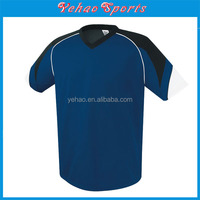 classic football shirt,cheap sublimation soccer jersey