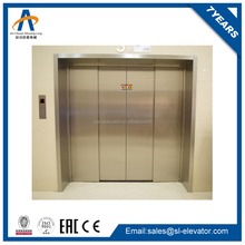 Hot Sale freight elevator price schindler