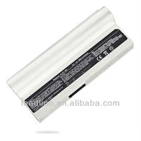 Hot sell! Laptop battery for Asus Eee PC 701 notebook