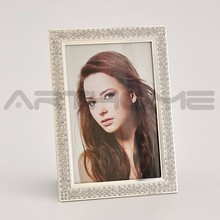 best clear funia photo frames / picture frame