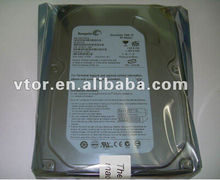 Hot Sale ST380215A 80GB 3.5'' IDE 7200rpm 2MB Second Hand Hard Disk
